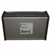 Boxes -- HM1031-ND -Image