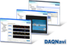 Software Development Package for Advantech DAQ Products -- DAQNAVI -Image