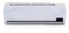 IL Series: Multi-Split Ductless DC Inverter Air Conditioners -- KWIL09-H2