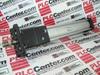 CYLINDER TIE ROD POWER LOCK A/S 1.0MPA MAX PRESS. -- CDNAFN50250D
