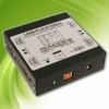 USB to 4 RS232/422/485 Ports -- USB-COM232-4A