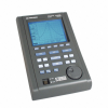 Equipment - Spectrum Analyzers -- BK2650-ND