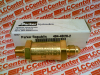 CHECK VALVE HYDRAULIC FREE FLOW 3000PSI -- 4844B282 - Image