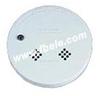 Smoke Alarm -- FBSM07
