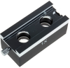 Microscope Accessories -- 4727024