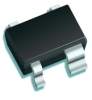 DC-DC LED Driver IC and Linear Control Solutions -- BCR401W -- View Larger Image