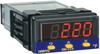 Temperature Controller -- Model TEC-220 -Image