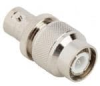 RF Adapters - Between Series -- 000-79675 - Image