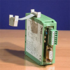 Programmable Limit Switch -- CP16/P/IO