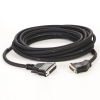 Ultra 3000 Breakout Board Cable -- 2090-U3BC-D4409 -Image