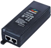 Power over Ethernet (PoE) -- 150-PD-9001GR/AT/AC-ND - Image