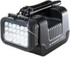 Pelican 9430SL Spot Light Remote Area Lighting System -- PEL-094330-0000-110 - Image