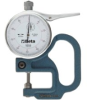 Beta 1659 Thickness Gauge with Dial Indicator -- 16590001