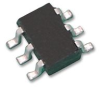 IC, POWER DETECTOR, 2.5GHZ, SOT23-6 -- 59K6669 - Image