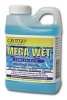 Mega Wet 250 mL -- GTMW250
