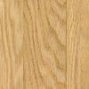 Madison Oak 3 Inch Natural -- MAP03NA1