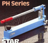 PH Series Hand Pump -- PH-1 - Image