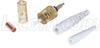 Fiber Connector, UniCam ST SPC Male, Single mode -- FOC-9520051