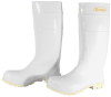 Protective Apparel, Durawear Protective Footwear -- 1552 - Image