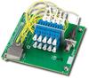 Coarse Wave Division Multiplexer -- 907-CWDM