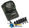 Coby Universal Power Adapter -- CA-969 - Image