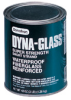 Dyna-Glass Quart -- 076308-00462