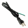 Power, Line Cables and Extension Cords -- 839-1184-ND -Image