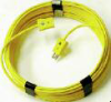 Thermocouple Extension -- 49004003 - Image