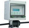 Flow Controller -- FLV2000 Series - Image