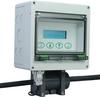 Flow Controller -- FLV2000 Series