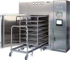 Class 100 Depryogenation Oven -- H1F 1300 -- View Larger Image
