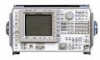 10 kHz to 21 GHz Spectrum Analyzer -- Tektronix 2792
