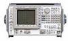 10 kHz to 21 GHz Spectrum Analyzer -- Tektronix 2792