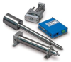 Rod Screw Actuators -- ERD Series