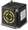 Inductive Proximity Modular Sensor Head -- 78211335894-1