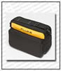 Soft Carrying Case -- Fluke C345