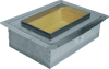 Ductboard Insulated Register Boxes - Image
