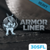 Long Term Geomembrane Liner -- ArmorLiner™ 30SFL - Image