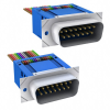 D-Sub Cables -- C7PPG-1510M-ND -Image