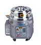 EPX On-tool High Vacuum Pump -- EPX500L - Image