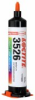 Loctite 3526 Light Cure Acrylic