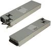 AC DC Converters -- D1U4-W-1600-54-HB3C-ND