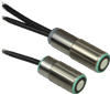 Double material sensor -- UDC-18GM50-255S-3E0 - Image