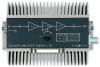 1 GHz Ultra-Wideband Voltage Amplifiers -- DUPVA-1 Series - Image
