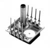 Solid State Pressure Sensors -- NPC-1220