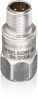 IEPE Accelerometer -- 5220B-100 - Image