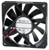 DC Brushless Fans (BLDC) -- 102-4380-ND -Image
