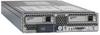 Blade Server -- UCS B200 M5