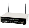 Gateways, Routers -- WR21-R32A-DE1-TB-ND -- View Larger Image