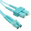 Fiber Optic Cables -- 1847-1139-ND -Image